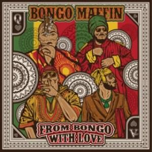 Bongo Maffin - Son of the Soil